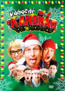 film vánoční kameňák 5